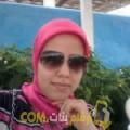 أنا نور من المغرب 58 سنة مطلق(ة) و أبحث عن رجال ل المتعة
