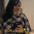 أنا جوهرة من فلسطين 28 سنة عازب(ة) و أبحث عن رجال ل الصداقة