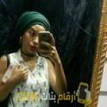 أنا سليمة من سوريا 20 سنة عازب(ة) و أبحث عن رجال ل الزواج