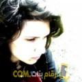 أنا صباح من سوريا 28 سنة عازب(ة) و أبحث عن رجال ل التعارف