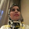أنا سيلة من سوريا 42 سنة مطلق(ة) و أبحث عن رجال ل الحب
