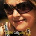 أنا زكية من الإمارات 43 سنة مطلق(ة) و أبحث عن رجال ل التعارف