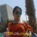 أنا رزان من مصر 26 سنة عازب(ة) و أبحث عن رجال ل التعارف