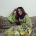 أنا جوهرة من لبنان 41 سنة مطلق(ة) و أبحث عن رجال ل الصداقة