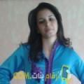 أنا ميرة من عمان 28 سنة عازب(ة) و أبحث عن رجال ل الدردشة