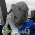 أنا سيلة من عمان 35 سنة مطلق(ة) و أبحث عن رجال ل المتعة