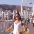 أنا حسنى من سوريا 26 سنة عازب(ة) و أبحث عن رجال ل الزواج