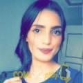 أنا جاسمين من السعودية 25 سنة عازب(ة) و أبحث عن رجال ل التعارف