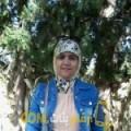أنا نجاح من اليمن 45 سنة مطلق(ة) و أبحث عن رجال ل الدردشة