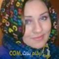 أنا إنصاف من لبنان 106 سنة مطلق(ة) و أبحث عن رجال ل الحب