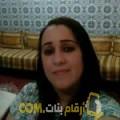 أنا شهد من ليبيا 45 سنة مطلق(ة) و أبحث عن رجال ل الحب