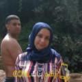 أنا عزيزة من المغرب 38 سنة مطلق(ة) و أبحث عن رجال ل الدردشة