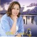 أنا حلوة من تونس 41 سنة مطلق(ة) و أبحث عن رجال ل المتعة