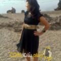 أنا إبتسام من تونس 31 سنة عازب(ة) و أبحث عن رجال ل الزواج