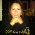أنا نجية من عمان 44 سنة مطلق(ة) و أبحث عن رجال ل الحب