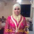 أنا أريج من فلسطين 41 سنة مطلق(ة) و أبحث عن رجال ل الزواج