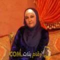 أنا وسام من المغرب 52 سنة مطلق(ة) و أبحث عن رجال ل الدردشة