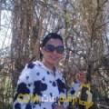 أنا نيلي من ليبيا 30 سنة عازب(ة) و أبحث عن رجال ل التعارف