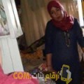 أنا صوفية من سوريا 26 سنة عازب(ة) و أبحث عن رجال ل الدردشة