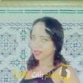 أنا عائشة من سوريا 24 سنة عازب(ة) و أبحث عن رجال ل التعارف