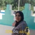 أنا سهيلة من ليبيا 37 سنة مطلق(ة) و أبحث عن رجال ل المتعة