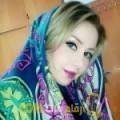 أنا شمس من السعودية 38 سنة مطلق(ة) و أبحث عن رجال ل المتعة