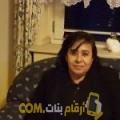 أنا ضحى من ليبيا 55 سنة مطلق(ة) و أبحث عن رجال ل الزواج