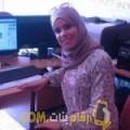 أنا حفصة من المغرب 30 سنة عازب(ة) و أبحث عن رجال ل الحب