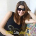 أنا صابرة من قطر 35 سنة مطلق(ة) و أبحث عن رجال ل الزواج