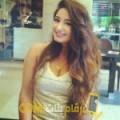 أنا هبة من لبنان 24 سنة عازب(ة) و أبحث عن رجال ل الدردشة