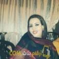 أنا دانة من سوريا 43 سنة مطلق(ة) و أبحث عن رجال ل المتعة