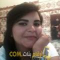 أنا سلمى من الجزائر 31 سنة مطلق(ة) و أبحث عن رجال ل الحب