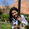 أنا سامية من المغرب 27 سنة عازب(ة) و أبحث عن رجال ل الحب