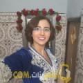 أنا فيروز من مصر 28 سنة عازب(ة) و أبحث عن رجال ل الحب