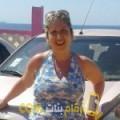 أنا سلوى من لبنان 37 سنة مطلق(ة) و أبحث عن رجال ل الزواج