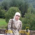 أنا سميرة من المغرب 26 سنة عازب(ة) و أبحث عن رجال ل الدردشة