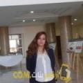 أنا سيرين من قطر 26 سنة عازب(ة) و أبحث عن رجال ل التعارف