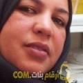 أنا دلال من قطر 32 سنة عازب(ة) و أبحث عن رجال ل المتعة