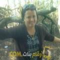 أنا ناسة من سوريا 49 سنة مطلق(ة) و أبحث عن رجال ل الصداقة