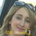 أنا علية من اليمن 31 سنة عازب(ة) و أبحث عن رجال ل المتعة