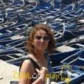 أنا عبلة من الجزائر 38 سنة مطلق(ة) و أبحث عن رجال ل الصداقة