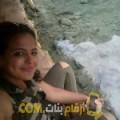 أنا هادية من مصر 21 سنة عازب(ة) و أبحث عن رجال ل الصداقة