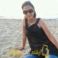 أنا علية من الكويت 24 سنة عازب(ة) و أبحث عن رجال ل التعارف