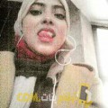 أنا سارة من سوريا 26 سنة عازب(ة) و أبحث عن رجال ل المتعة