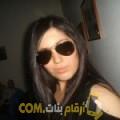 أنا عائشة من الأردن 40 سنة مطلق(ة) و أبحث عن رجال ل الحب