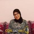 أنا توتة من المغرب 58 سنة مطلق(ة) و أبحث عن رجال ل الحب