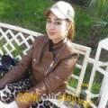 أنا نعمة من الكويت 24 سنة عازب(ة) و أبحث عن رجال ل الدردشة