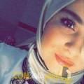 أنا مارية من لبنان 31 سنة مطلق(ة) و أبحث عن رجال ل المتعة