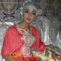 أنا مجدولين من عمان 22 سنة عازب(ة) و أبحث عن رجال ل المتعة