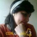 أنا شيمة من الجزائر 22 سنة عازب(ة) و أبحث عن رجال ل الدردشة